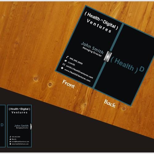 Diseño finalista de meisuseno
