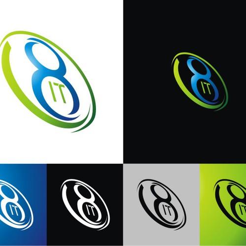Diseño finalista de dbijak