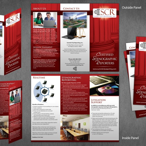 Design finalisti di Palos