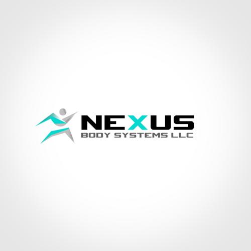 Runner-up design by encross