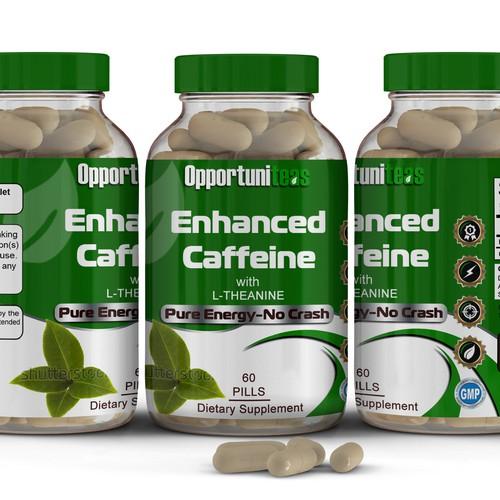 Cognitive enhancement drugs future image 5