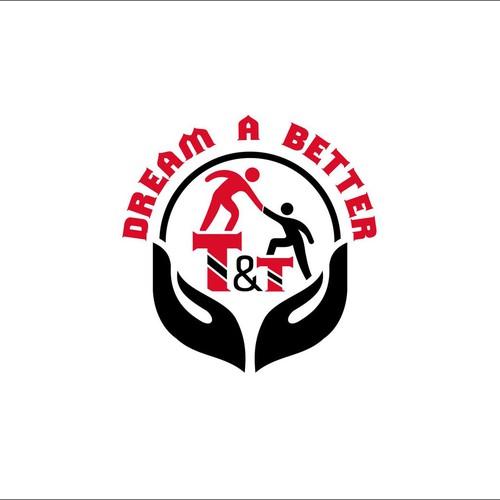 Meilleur design de Niraj_dhivar