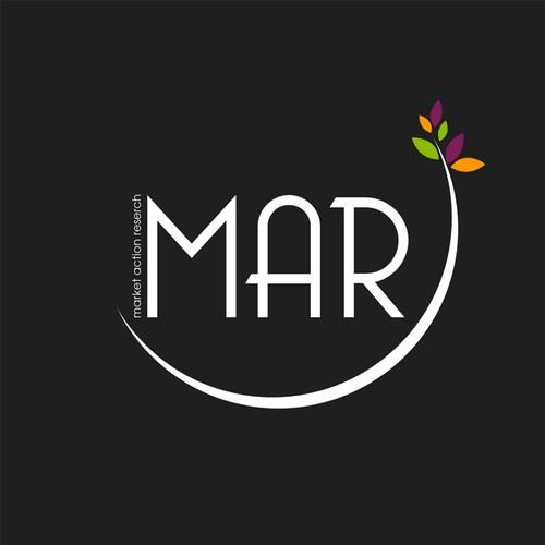 Design finalista por Martis Lupus