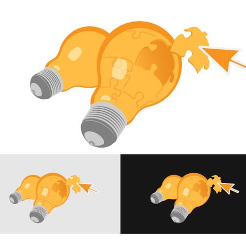 Diseño finalista de vonbix