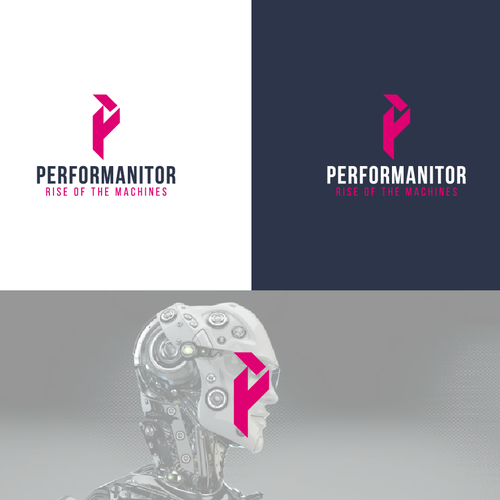 Design finalista por MSDesign_