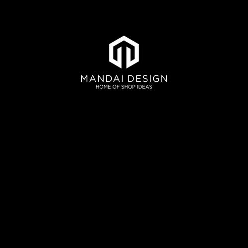 Diseño finalista de Kevin S_2018