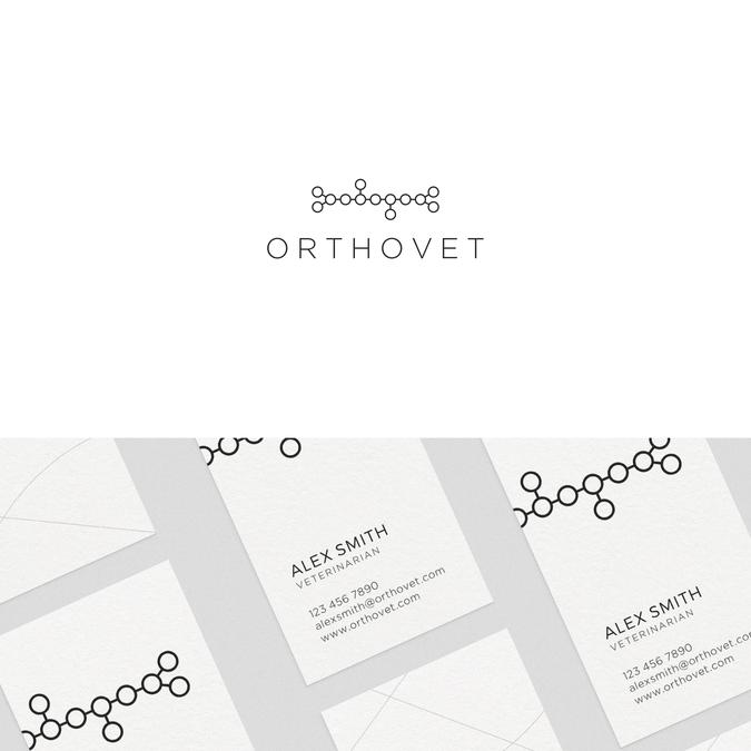 Design vencedor por aerith
