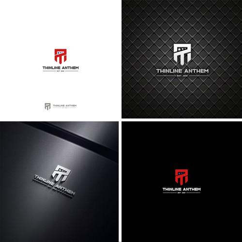 Runner-up design by Jadi_Studio