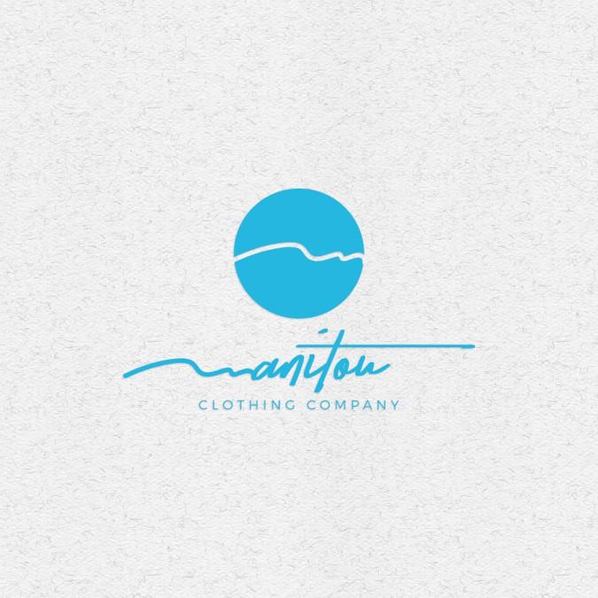 Design vencedor por khaledak