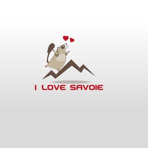Diseño finalista de simvui