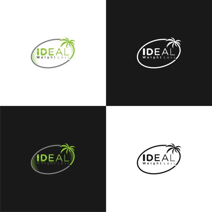 Winning design by den.b