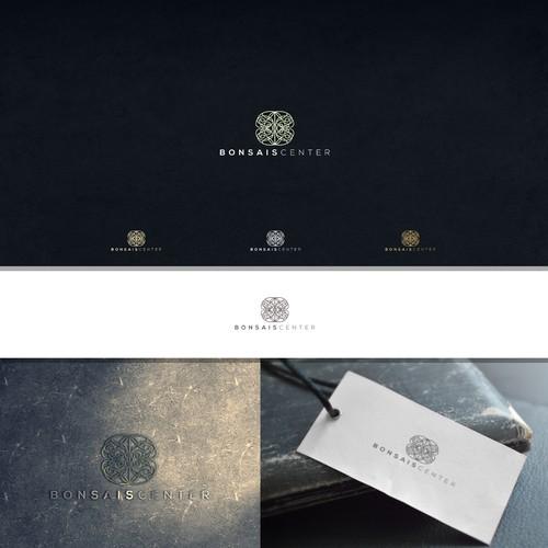 Design finalisti di Conceptoda