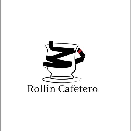 Runner-up design by Diretoria Design Criativo