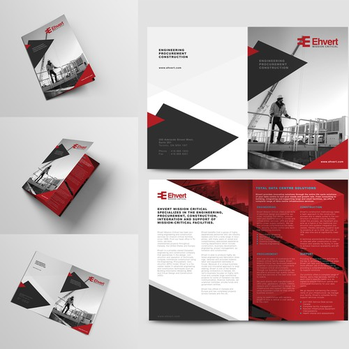 Diseño finalista de Raneu Design