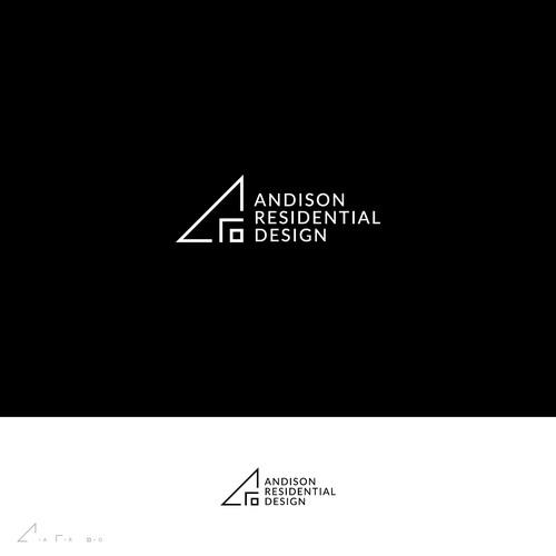 Runner-up design by s e r i f