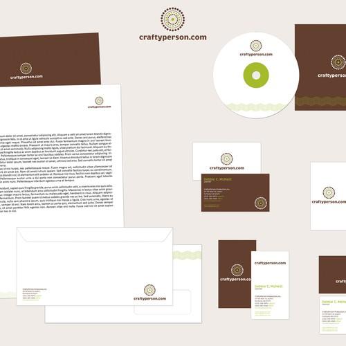 Design finalisti di antitomi