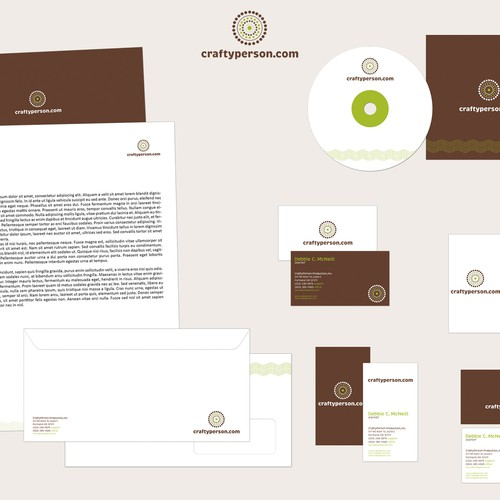 Design finalista por antitomi