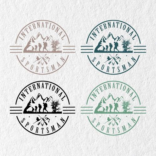 Diseño finalista de IliaR