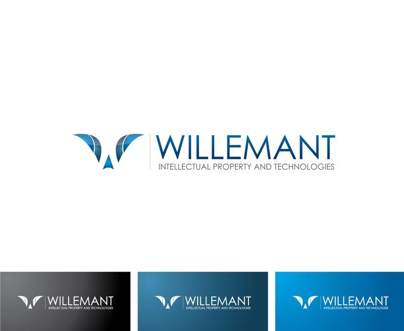 Design vencedor por Wikilix