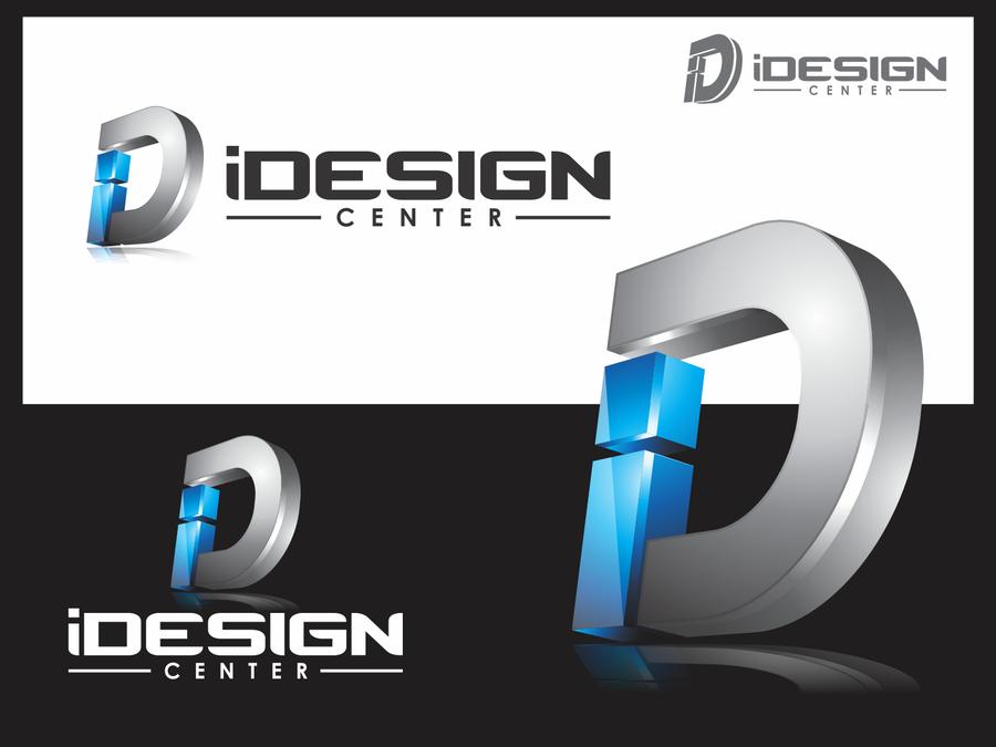 Winning design by NeoX2