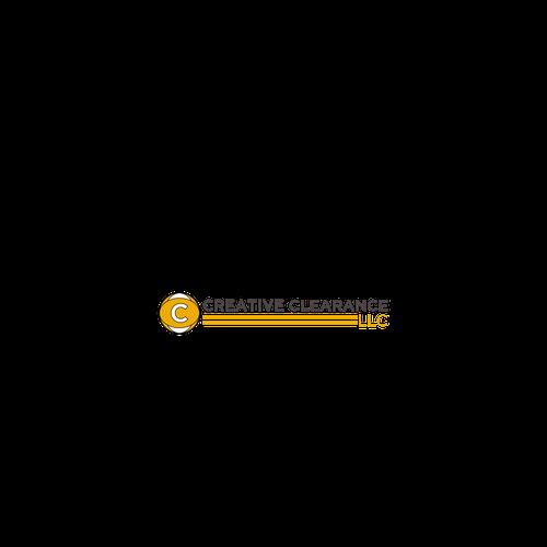 Runner-up design by drufride