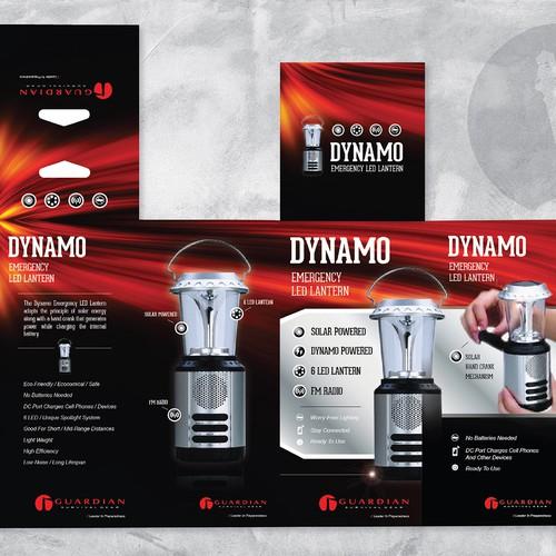 Diseño finalista de brandkatalyst.llc