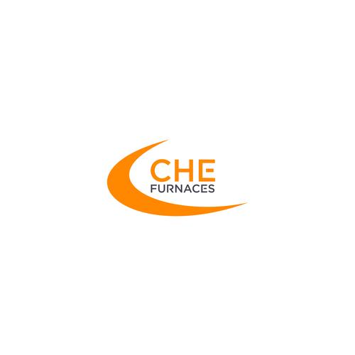 Design finalista por quebee®