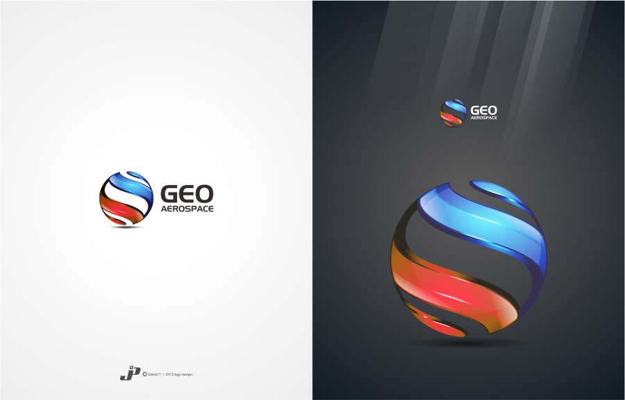 Winning design by bobob ᴵᴹᴳ