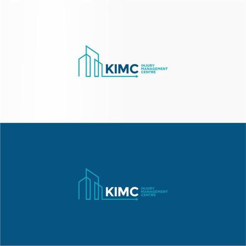 Runner-up design by k2n9