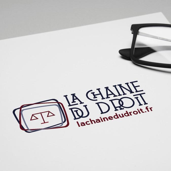 Design vencedor por DZ-DESIGN.FR