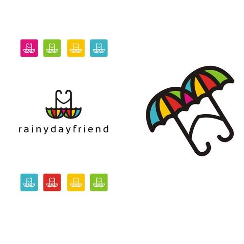 Design finalista por Rizwan !!