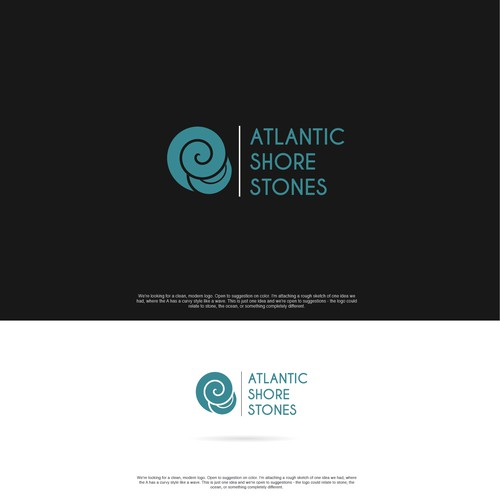 Diseño finalista de FLEXO. Creative study