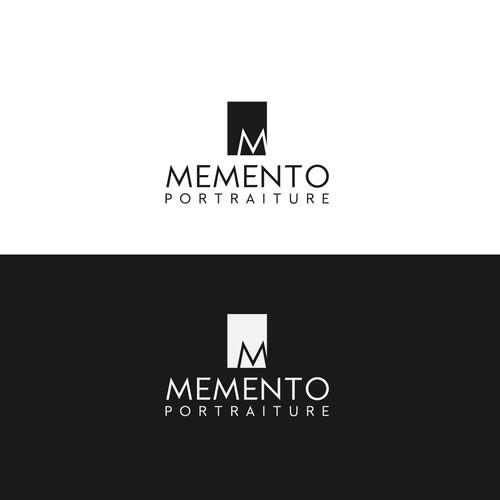 Design finalista por Hendrix®