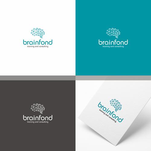 Design finalisti di aqland*