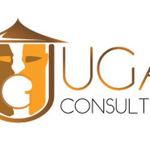 Diseño finalista de Anduagamac