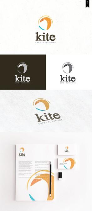 Winning design by si.Dee