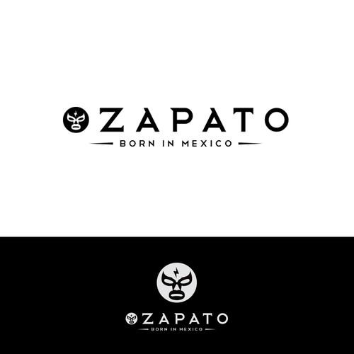 Design finalista por CzarinaCleopatra
