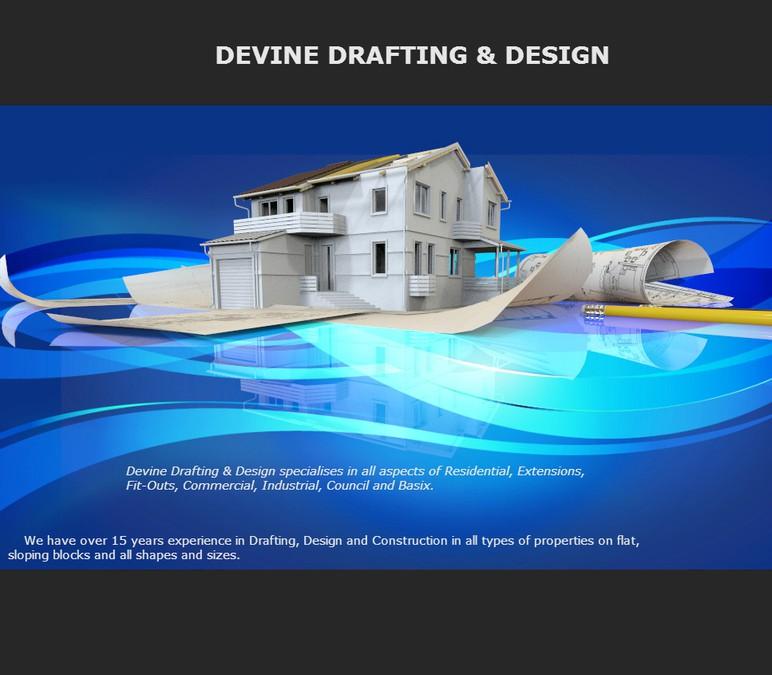 Diseño ganador de Roman Litvin