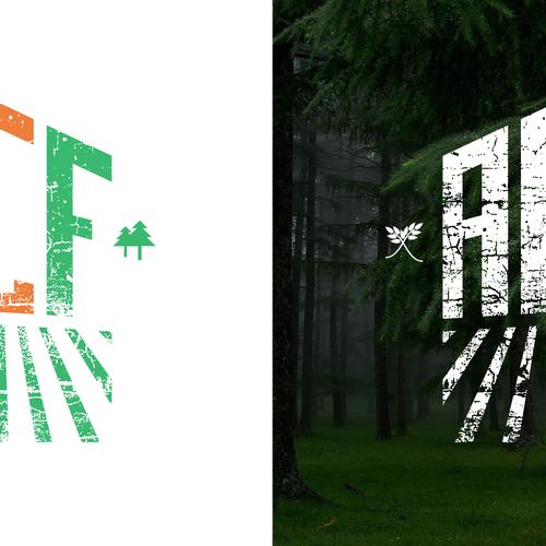 Design finalisti di MartianKid