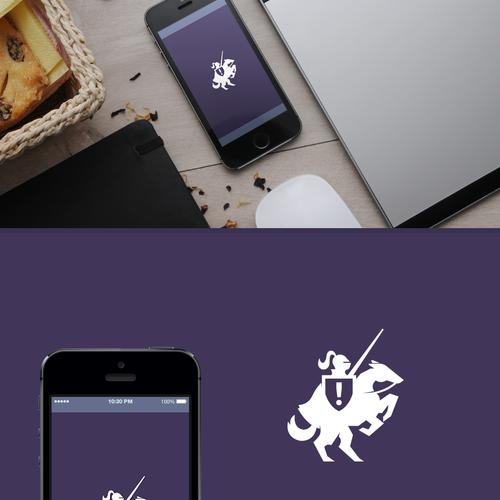 Design finalista por TheOneStudio