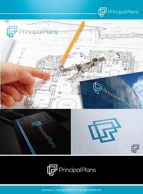 Diseño ganador de danhood