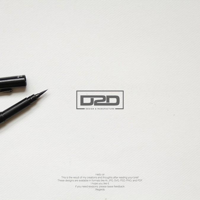 Gewinner-Design von DOA 153