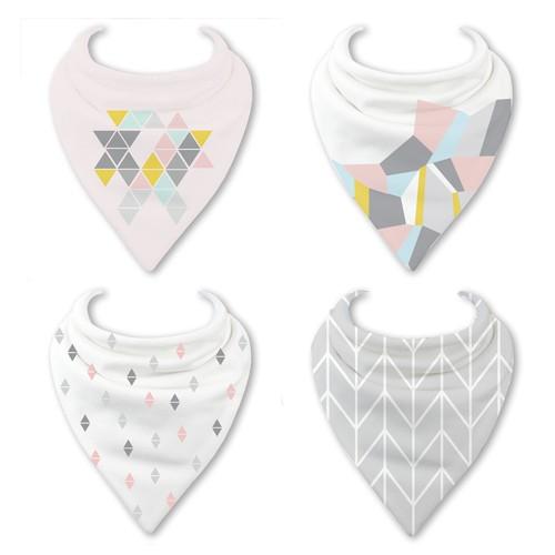 Design finalista por ang.textile