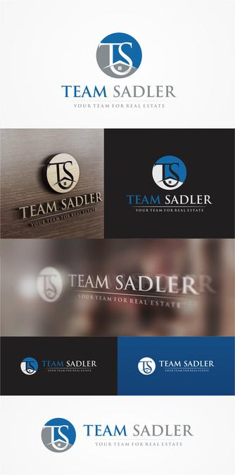Gewinner-Design von Barrat_one ᶤᵐᵍ