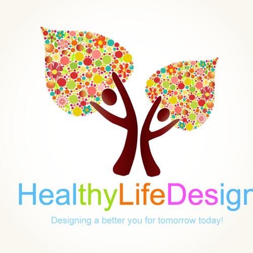 Diseño finalista de diGrafix