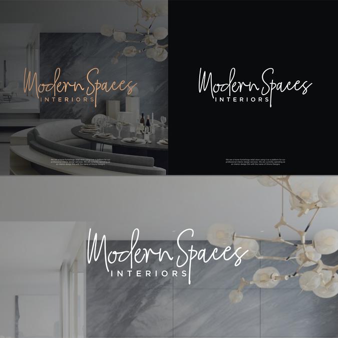 Winning design by risda_risda