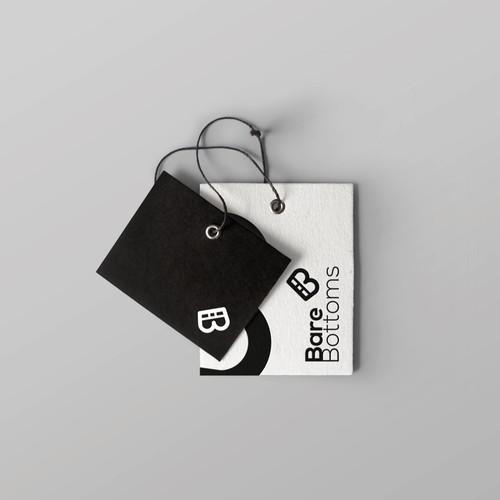 Meilleur design de MergeStudio