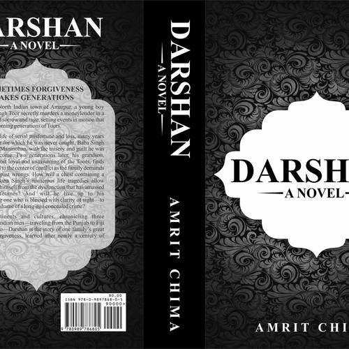Diseño finalista de Y B N Ashok Vardhan