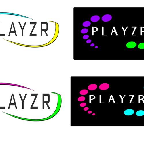 Diseño finalista de karyss