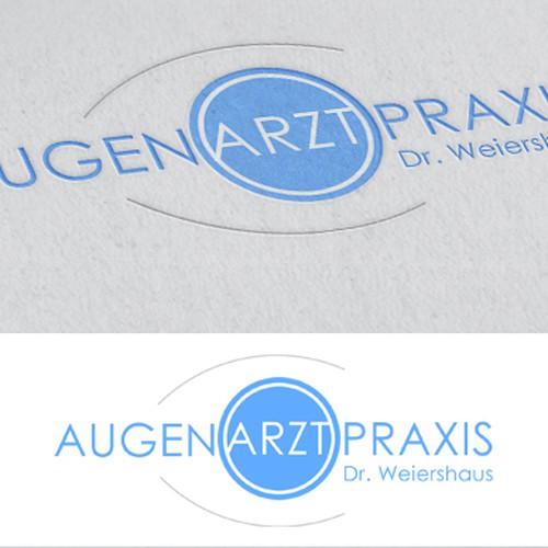 Runner-up design by GinoGoertzen